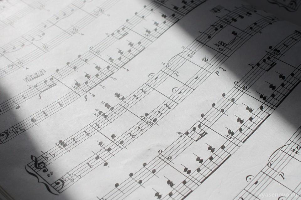 КЦ «Вдохновение» приглашает на концерты классической музыки