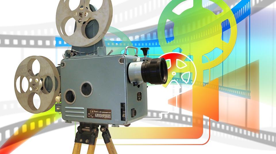 В Конькове пройдут мастер-классы по журналистике и режиссуре