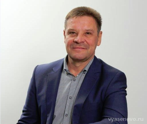 Встреча главы управы района Ясенево А. Ю. Толчеева с жителями