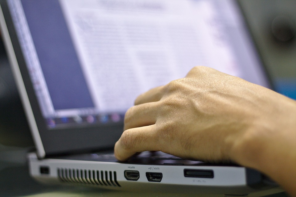 70-летие российской информатики отметили в ЮЗАО
