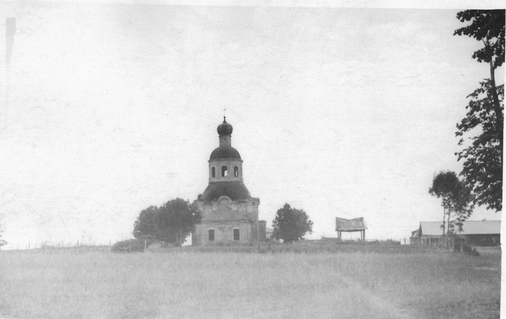 На юбилейной выставке «Мое Ясенево» представят старые снимки Ясенева