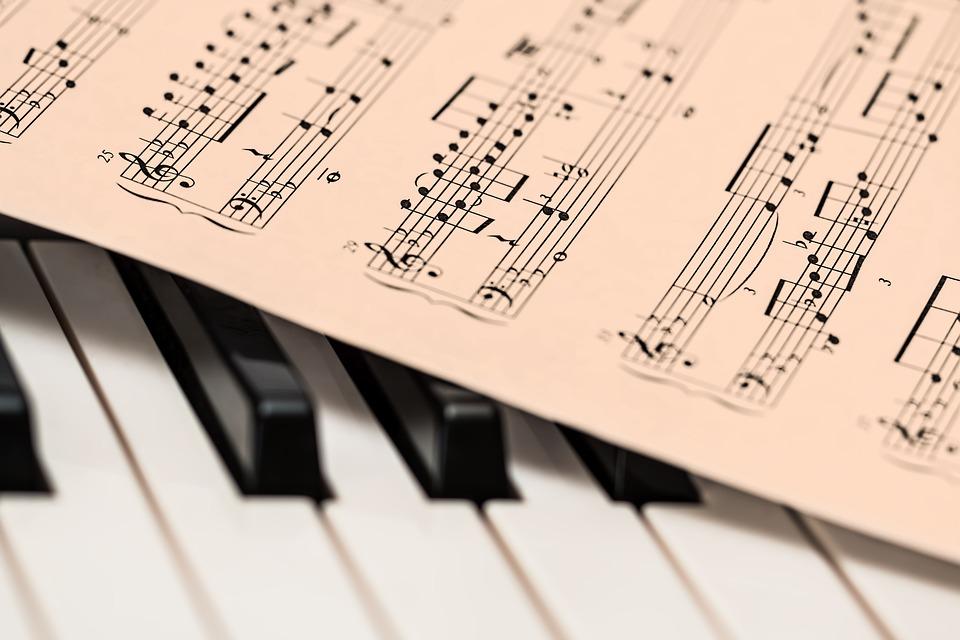 Музыкально-поэтическая программа состоится в центре «Вдохновение»