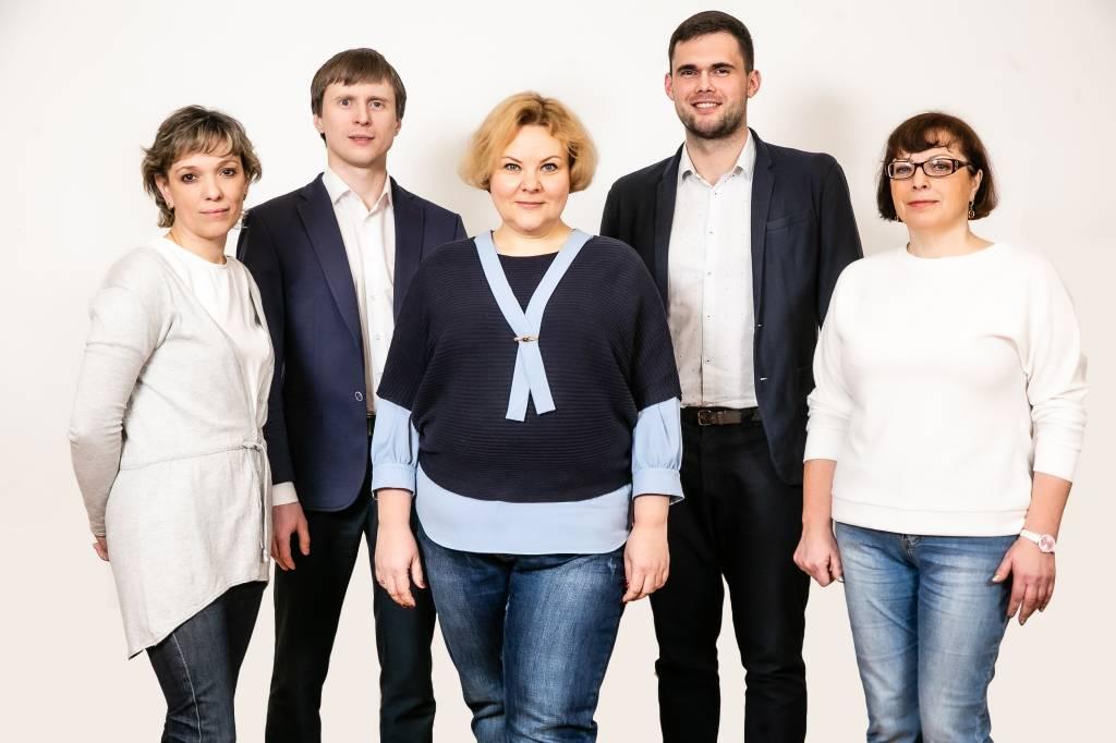 Команда ясеневской школы № 2103 вышла в финал конкурса «Учителя года Москвы-2020»