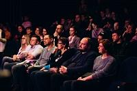 """Культурный центр """"Вдохновение"""" приглашает принять участие в проекте «Серебряного века силуэт»"""